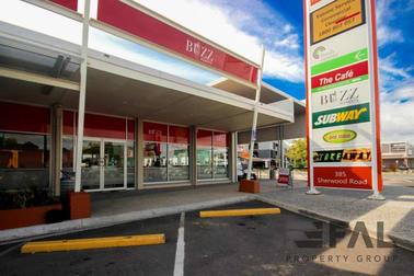 Suite  02B/385 Sherwood Road Rocklea QLD 4106 - Image 2