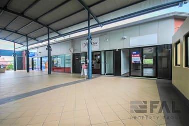 Suite  13/2058 Moggill Road Kenmore QLD 4069 - Image 2