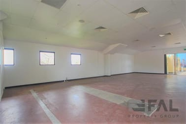 Suite  13/2058 Moggill Road Kenmore QLD 4069 - Image 3