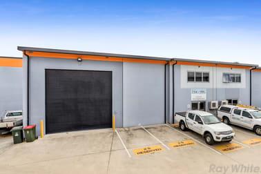 1/11 Forge Close Sumner QLD 4074 - Image 1
