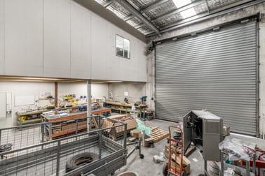 1/11 Forge Close Sumner QLD 4074 - Image 3