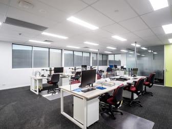 15 Wurrook Circuit Caringbah NSW 2229 - Image 2