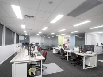 15 Wurrook Circuit Caringbah NSW 2229 - Image 3