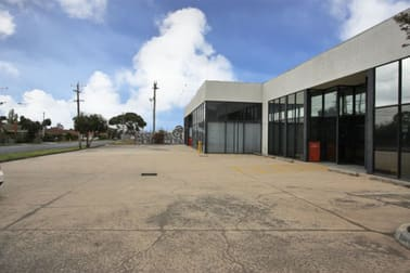 Factory 1/371 Somerville Road West Footscray VIC 3012 - Image 2