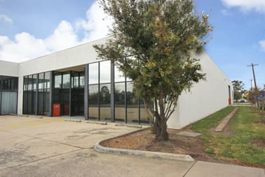 Factory 1/371 Somerville Road West Footscray VIC 3012 - Image 3