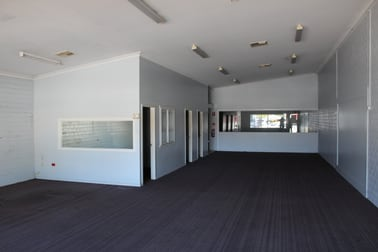 326 Frome Street Moree NSW 2400 - Image 1