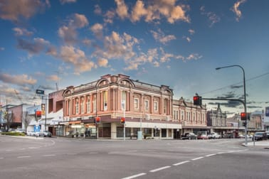Suite 4/353 Ruthven Street Toowoomba City QLD 4350 - Image 2