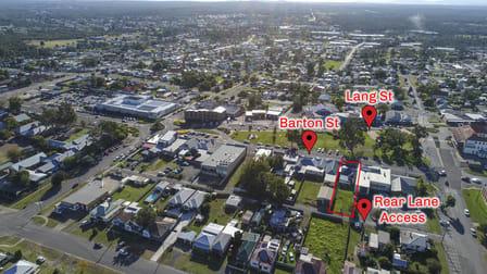 144 Barton Street Kurri Kurri NSW 2327 - Image 2