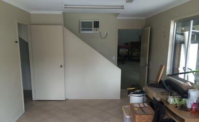 3/97 Jijaws Street Sumner QLD 4074 - Image 3