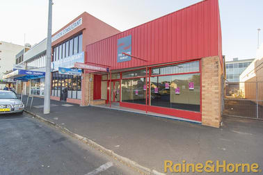 56 Church Street Dubbo NSW 2830 - Image 1