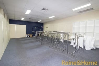 56 Church Street Dubbo NSW 2830 - Image 3