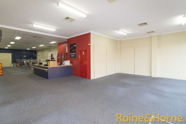 56 Church Street Dubbo NSW 2830 - Image 2