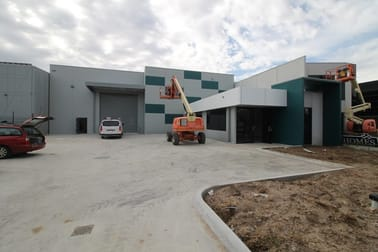 7 Industry Blvd Carrum Downs VIC 3201 - Image 1