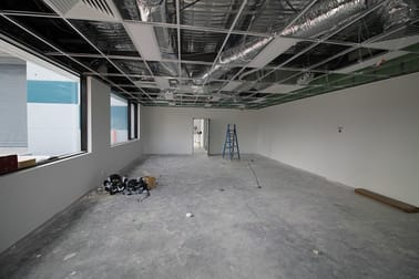 7 Industry Blvd Carrum Downs VIC 3201 - Image 2