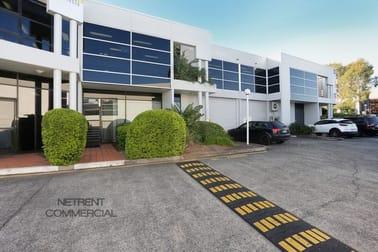 10 Hudson Road Albion QLD 4010 - Image 1
