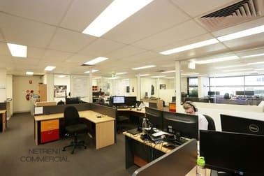 10 Hudson Road Albion QLD 4010 - Image 3