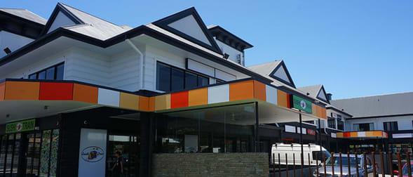 531 Sandgate Road Clayfield QLD 4011 - Image 2