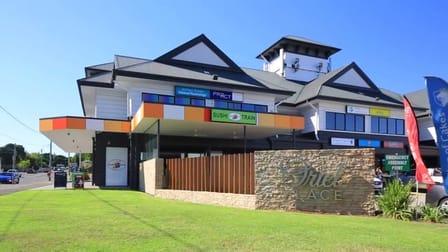 531 Sandgate Road Clayfield QLD 4011 - Image 1
