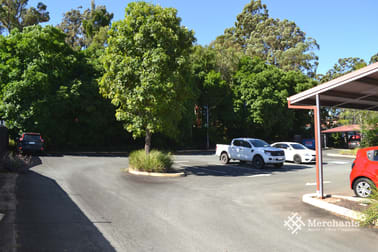 9/3442 Pacific Highway Springwood QLD 4127 - Image 3