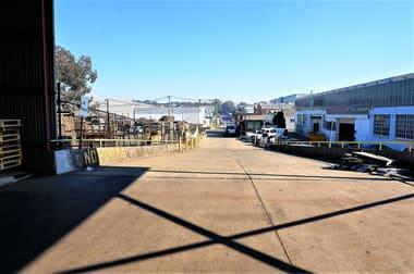UNIT C 131 PARRAMATTA RD Five Dock NSW 2046 - Image 3