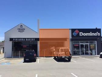 Shop 2A/377 Warnbro Sound Avenue Port Kennedy WA 6172 - Image 2