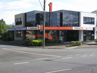 258 Mulgrave Road Cairns City QLD 4870 - Image 1