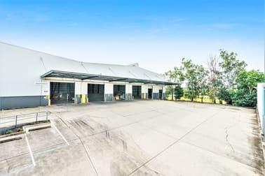 85 Prosperity Place, Geebung QLD 4034 - Image 3