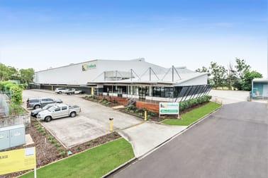 85 Prosperity Place, Geebung QLD 4034 - Image 1