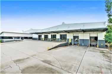 85 Prosperity Place, Geebung QLD 4034 - Image 2