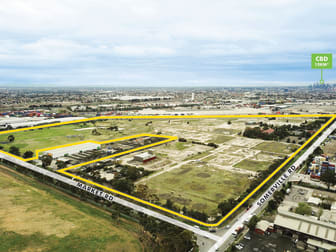 454-460 Somerville Road Brooklyn VIC 3012 - Image 1