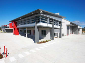 5 Business Drive Narangba QLD 4504 - Image 1