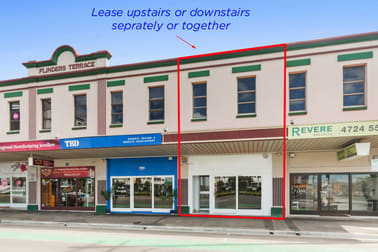6/553-663 Flinders Street Townsville City QLD 4810 - Image 3