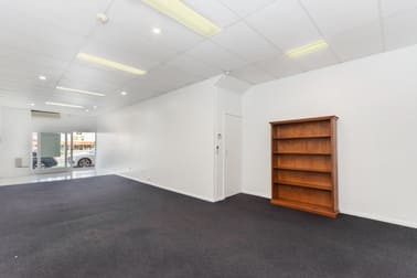 6/553-663 Flinders Street Townsville City QLD 4810 - Image 2