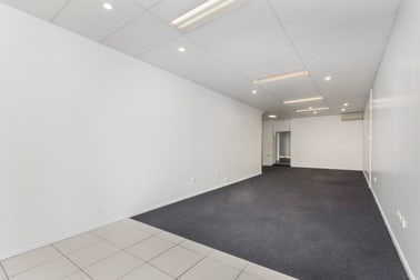 6/553-663 Flinders Street Townsville City QLD 4810 - Image 1