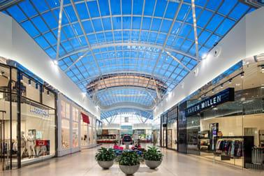 Burnside Village Shopping Centre 447 Portrush Road Glenside SA 5065 - Image 2