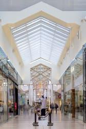 Burnside Village Shopping Centre 447 Portrush Road Glenside SA 5065 - Image 3