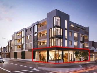 Shop 1 & 2/222 Buckley Street, Essendon VIC 3040 - Image 1