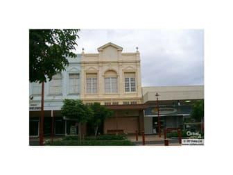 116 East Street Rockhampton City QLD 4700 - Image 1
