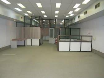 116 East Street Rockhampton City QLD 4700 - Image 2