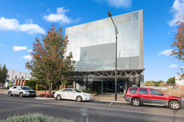 Level 1 Suite 1/516 Ruthven Street Toowoomba City QLD 4350 - Image 1