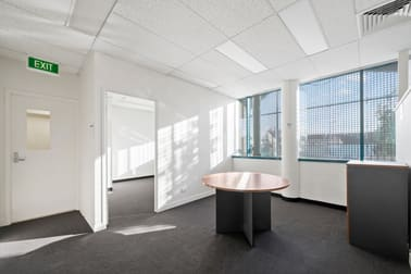 Level 1 Suite 1/516 Ruthven Street Toowoomba City QLD 4350 - Image 2