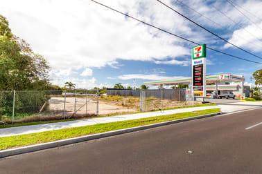 211 Wallarah Road Kanwal NSW 2259 - Image 1