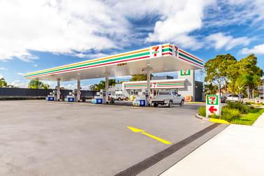 211 Wallarah Road Kanwal NSW 2259 - Image 2