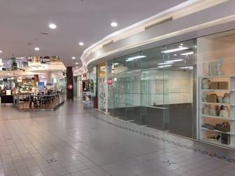 24/79 Abbott Street Cairns City QLD 4870 - Image 1