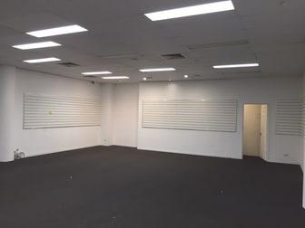 24/79 Abbott Street Cairns City QLD 4870 - Image 2