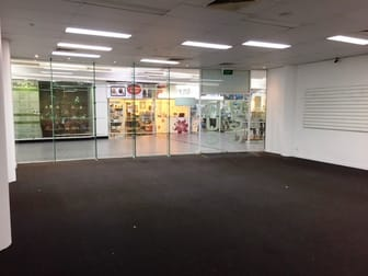 24/79 Abbott Street Cairns City QLD 4870 - Image 3