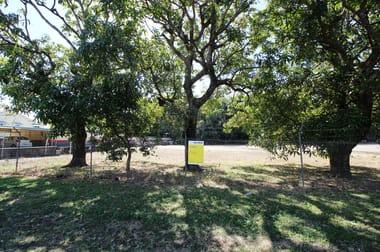 B/66-68 Greenbank Road Stratford QLD 4870 - Image 1