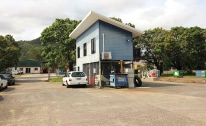 B/66-68 Greenbank Road Stratford QLD 4870 - Image 3