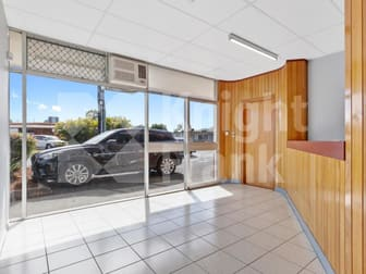 3/74 High Street Berserker QLD 4701 - Image 3