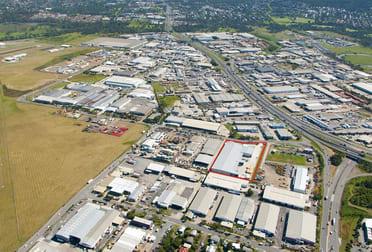 Building 3/22 Ashover Road Rocklea QLD 4106 - Image 1